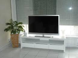 cara membuat meja tv dari papan
