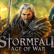 Stormfall Age of War Hack