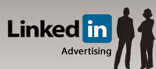 LinkedIn advertising costs - Guide for advertising on LinkedIn