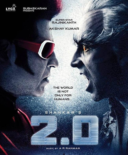 robot 2 movie mp3 songs