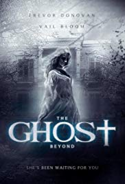 Watch The Ghost Beyond Online Free 2018 Putlocker