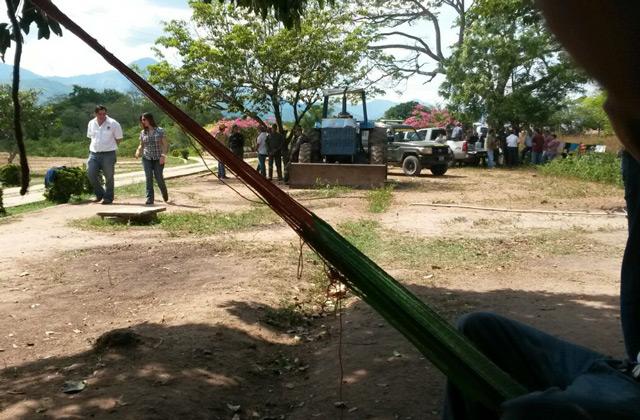 ganaderos-retomaron-hacienda-los-paredones-rosario-perija