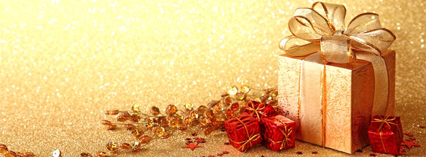 5 Best Facebook Covers For Happy Christmas 2016 ...