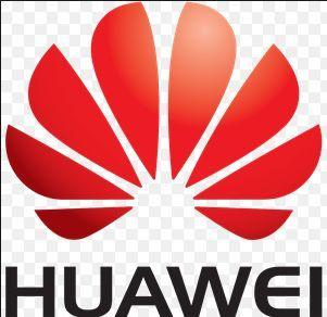 huawei-second-largest Smartphone company in the world