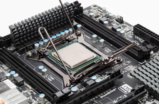 Mengenal Lebih Dekat Apa itu CPU Komputer