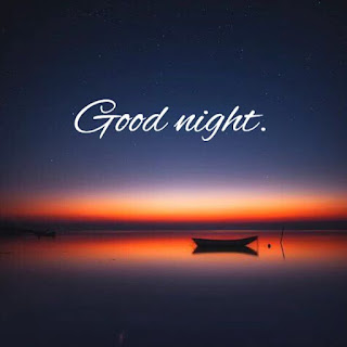 Good night wallpaper HD Quality download images pics for mobile and wishes to friends