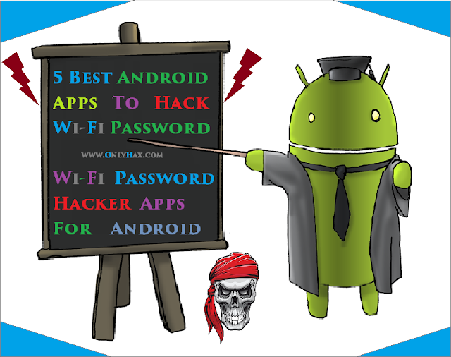 best-wifi-hacker-apps onlyhax