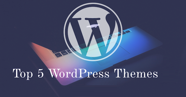 Top 5 Plugins and Themes To Create a Seamless Mobile WordPress Experience