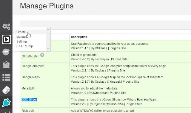 osclass-responsive-jquery-slider-plugin