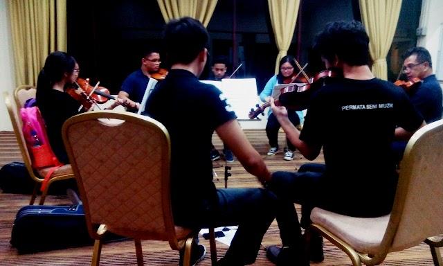 Jelajah Permata Seni di Melaka 3