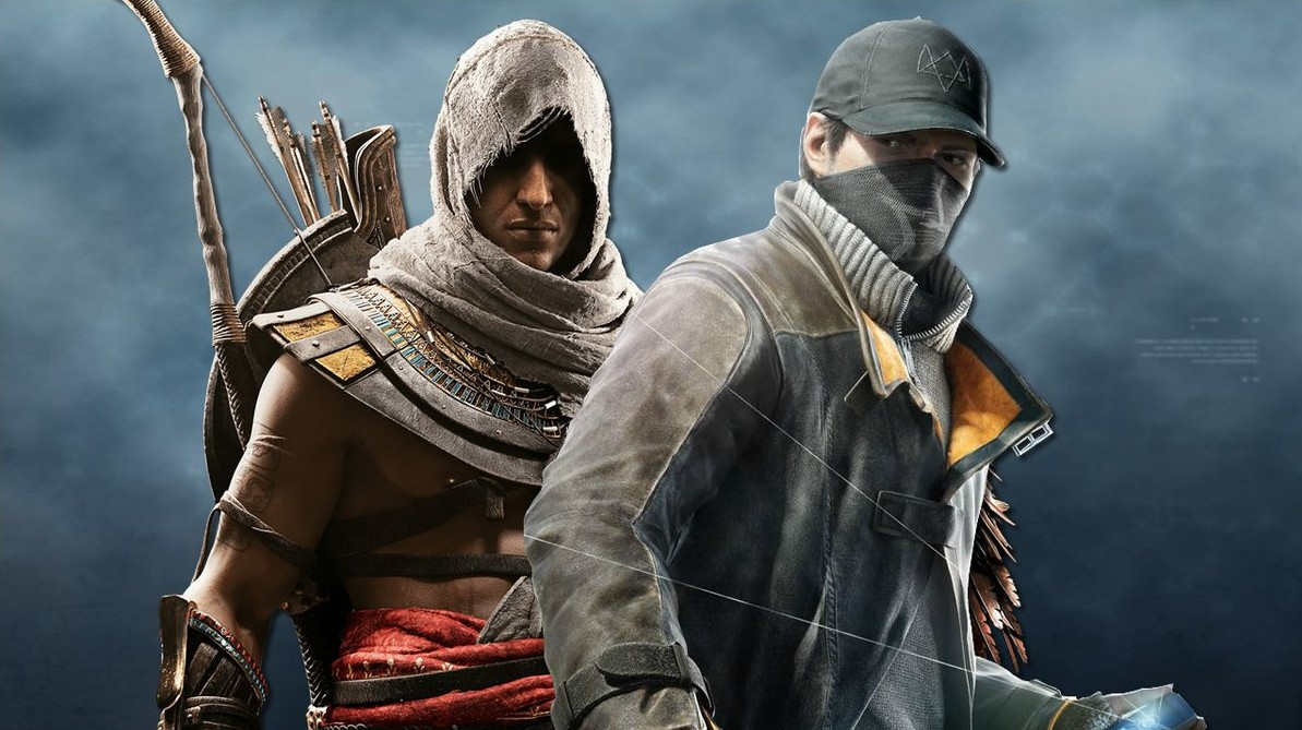 Uplay offre download Watch Dogs per giocare gratis su PC