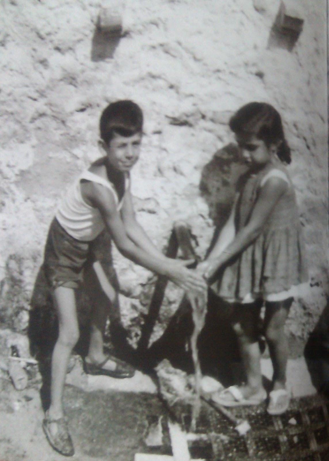 Las Cosas Del Abuelo O Hara Fotografia