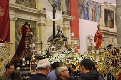 http://sentircofrademurcia.blogspot.com.es/p/splendor-crucis.html