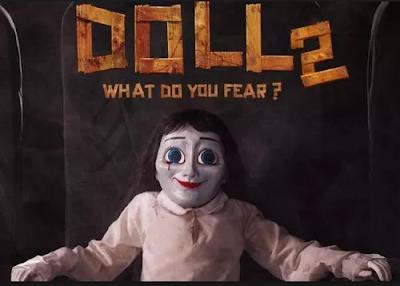 Film-Terbaru-Indonesia-The-Doll-2-Full-Movie
