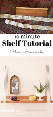 http://www.househomemade.us/2016/06/10-minute-shelf-tutorial.html