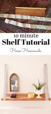 http://www.househomemade.us/2016/06/10-minute-shelf-tutorial.html