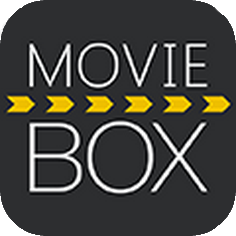 Download And Install MovieBox iOS 9.x No Jailbreak