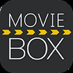 Download And Install MovieBox iOS 7 8 9 No Jailbreak