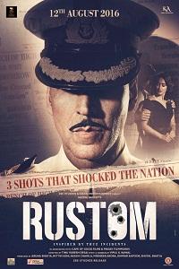 Download Rustom (2016)