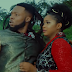 DOWNLOAD VIDEO: Flavour – Nnekata