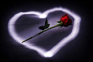 ljubavne slike besplatne animacije sličice download