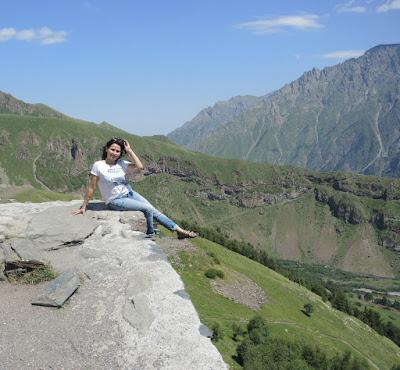 Грузия #georgia georgia.jpg. степанцминда, Казбеги, Казбек, горы, Тбилиси, Мцхета, Ананури, путешествия, мы путешествуем, самостоятельные путешествия, что посмотреть в Грузии