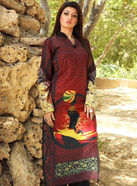 Dicha-Kurties-dress-3