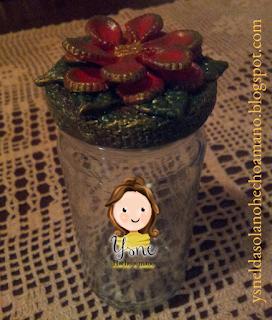Reciclando-con-Porcelana-Fría-para-el-RMB-en-Rojo-Blanco-Verde