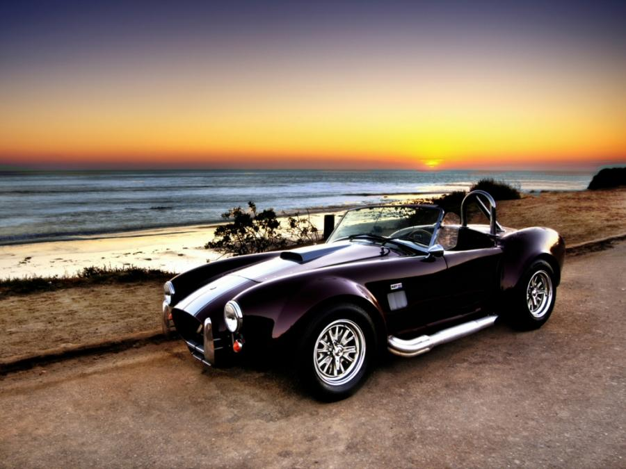 all about cars ac cobra shelby car. Black Bedroom Furniture Sets. Home Design Ideas