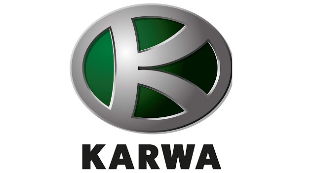 Jobs at Karwa Motors