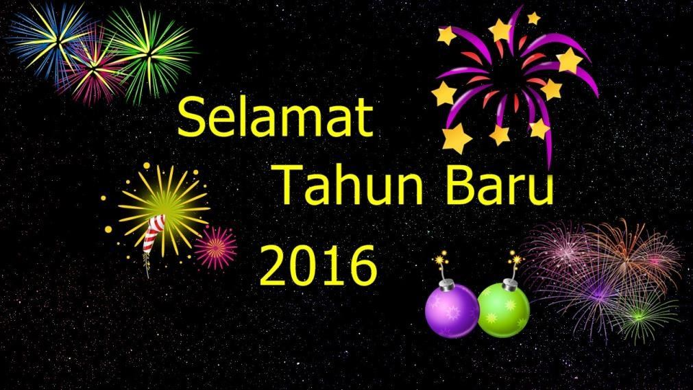 download gambar ucapan tahun baru