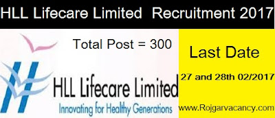 http://www.rojgarvacancy.com/2017/02/300-laboratory-personnel-hll-lifecare.html
