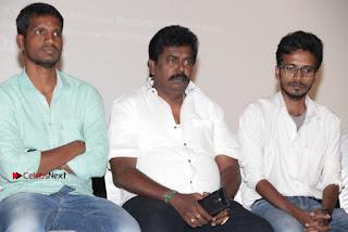 Yathumaki Nindraai Press Meet Stills  0024.jpg