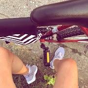 Zdrav život, joga i biciklizam