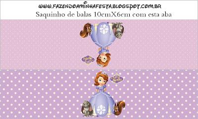 La Princesa Sofa Alfabeto Princesa Sofa Resultado De