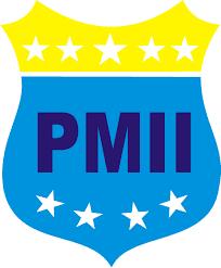 Sebanyak 15 Kandidat Bersaing Rebut Kursi Ketum PMII di Kongres XIX