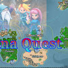 Quest Golden Banana, Npc Hurtz Pulau Banuna Tibiame