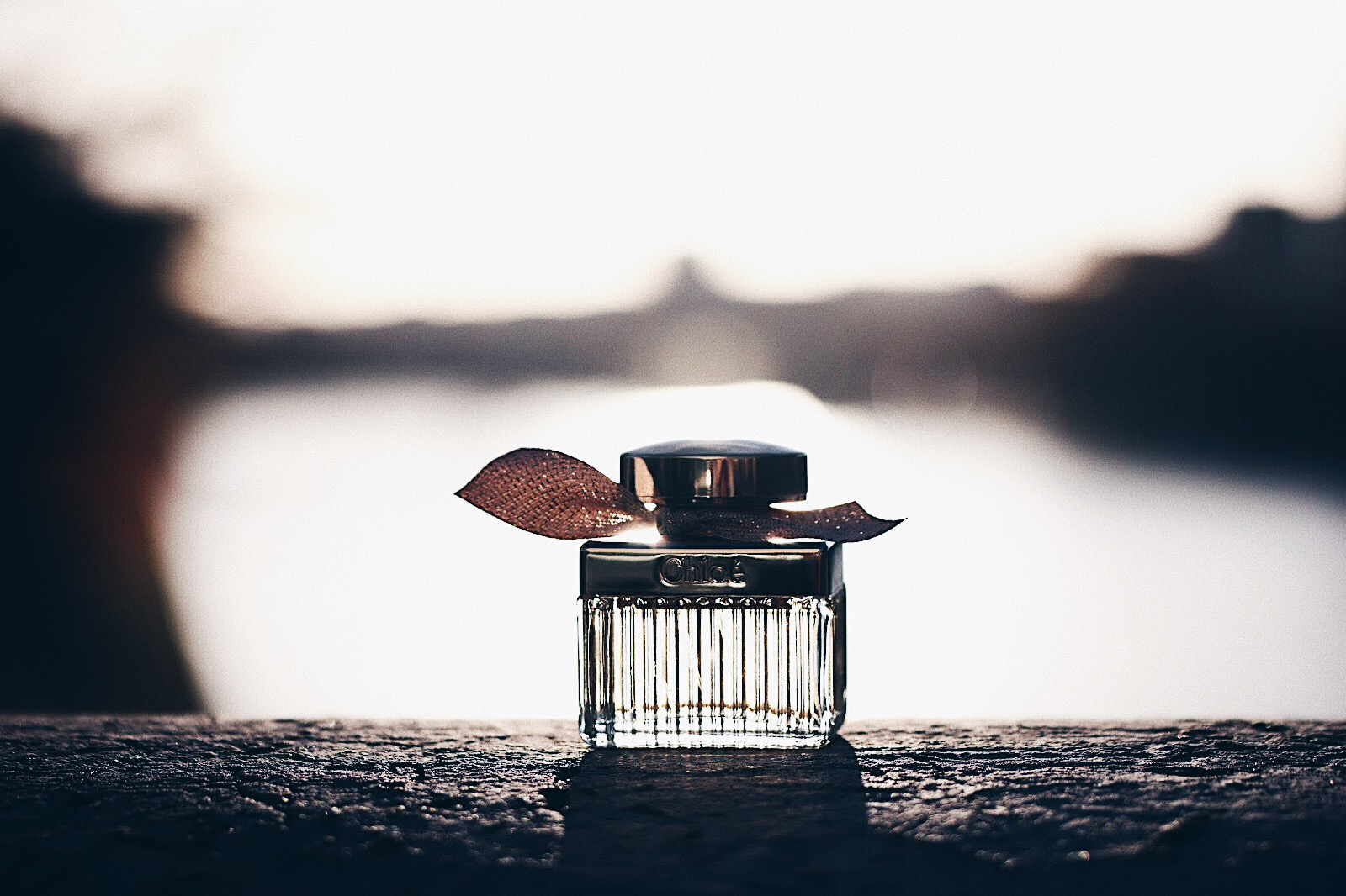 chloé absolu de parfum avis test critique