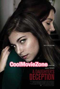 A Daughter's Deception (2019)
