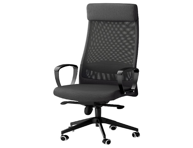 best buy ergonomic office chair ikea for sale cheap