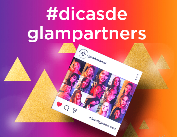 glambox glampartner