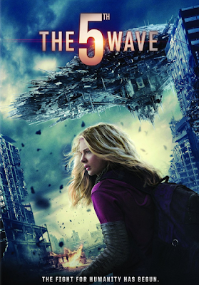 The 5th Wave [Latino]