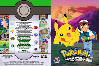 Pokemon All Series & Seasons Hindi Dubbed Download (360p, 480p, 720p, 1080p FHD) 5