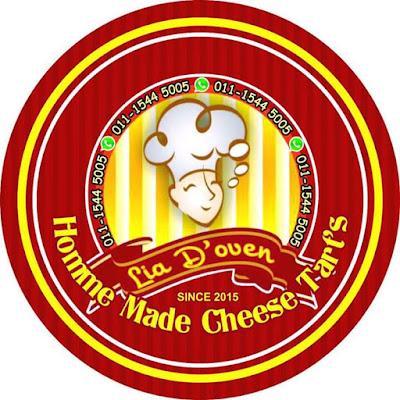 lia d'oven, servis surprisw birthday di perlis, cheese tart untuk birthday, birthday planner terbaik di perlis, lia d' oven cheese tart
