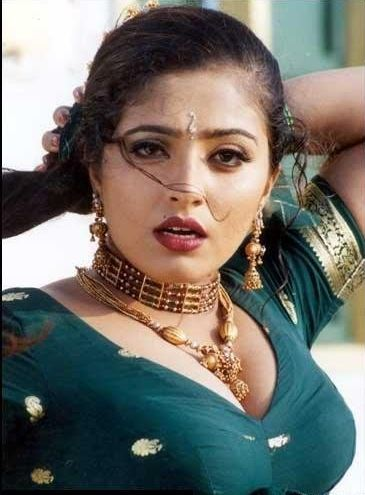 Tamil actress actress pussy fucked boobs old