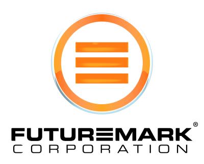 Um dos melhores benchmark para PC, 3DMark está chegando para o Android 1
