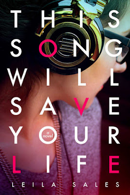 https://www.goodreads.com/book/show/15777621-this-song-will-save-your-life