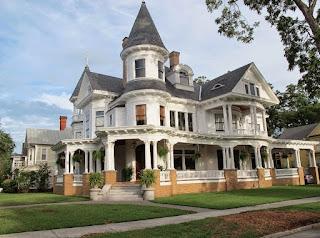 Victorian-House-Plans-Mini