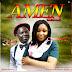 Download Gospel Music: Oyindamola Adejumo ft Kenny Kore - Amen | @oyinda_adejumo | @korekenny
