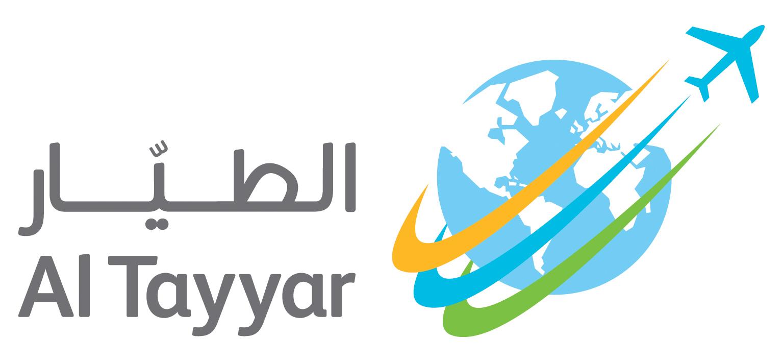 وظائف خالية فى شركه الطاير جروب فى الإمارات 2018
